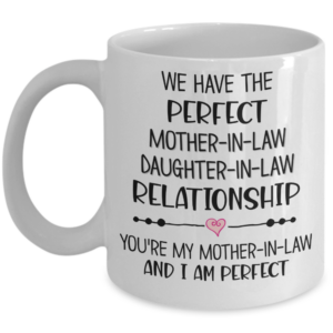 mother-in-law-daughter-in-law-mug