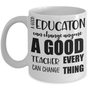 good-teacher-mug