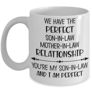 son-in-law-mother-in-law-mug