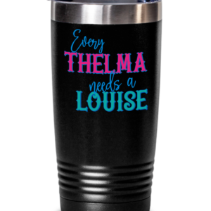 thelma-and-louise-tumbler