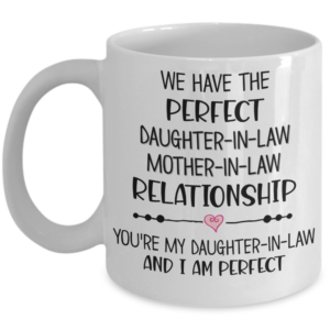 daughter-in-law-mother-in-law-mug