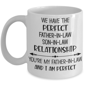 father-in-law-son-in-law-mug