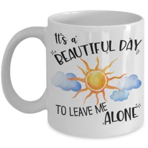 leave-me-alone-mug