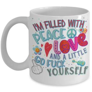 go-fuck-yourself-mug