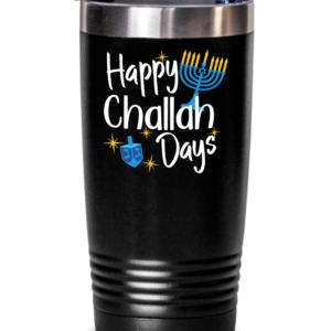 happy-challah-days-tumbler
