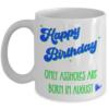 august-birthday-mug-for-men