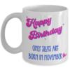 November-birthday-tumbler-for-women