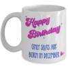 December-birthday-mug-for-women