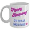 March-birthday-mug-for-women