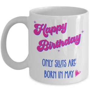 May-birthday-mug-for-women