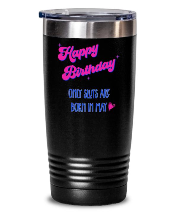 May-birthday-tumbler-for-women