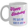 June-birthday-mug-for-women