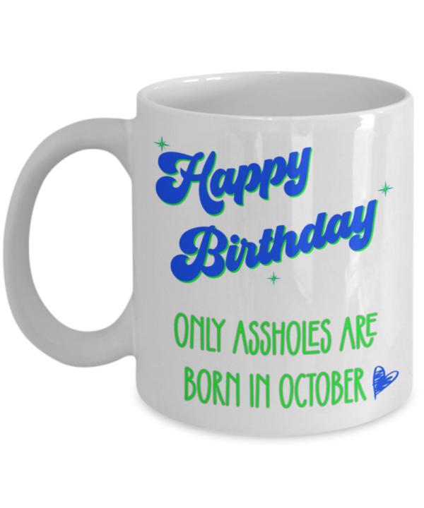 october-birthday-mug-for-men