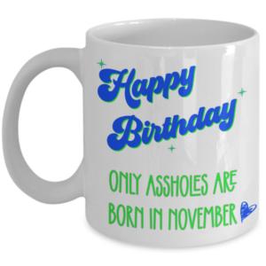 November-birthday-mug-for-men