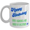 December-birthday-mug-for-men