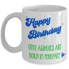 February-birthday-mug-for-men