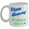 May-birthday-mug-for-men
