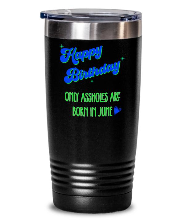 June-birthday-tumbler-for-men