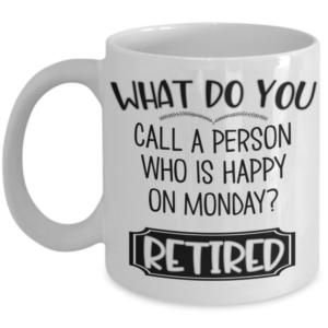 Retired-person-coffee-mug