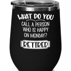Retired-person-wine-tumbler
