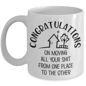 coworker-leaving-coffee-mug