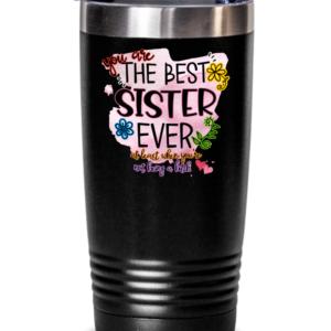 best-sister-ever-tumbler