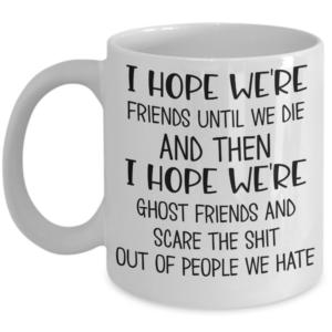 funny-friend-mug
