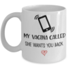 long-distance-relationship-mug