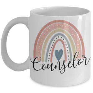 Counselor-boho-coffee-mug