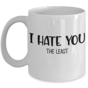 i-hate-you-the-least-mug