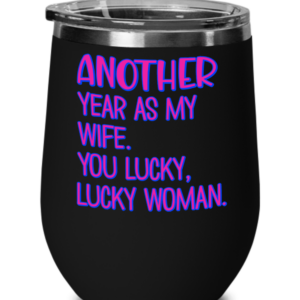 another-year-as-my-wife-tumbler