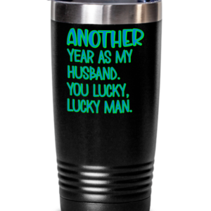 another-year-as-my-husband-tumbler