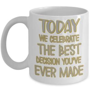 humorous-anniversary-mug