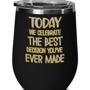 humorous-anniversary-wine-tumbler