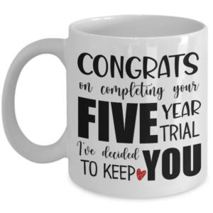 5-year-trial-coffee-mug