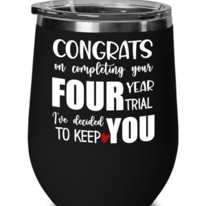 4-year-trial-wine-tumbler