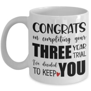 3-year-trial-coffee-mug