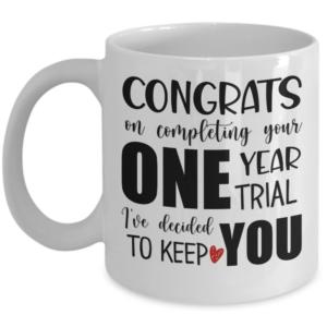 1-year-trial-coffee-mug