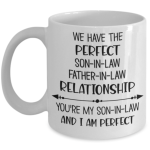 son-in-law-father-in-law-mug