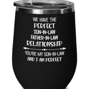 son-in-law-father-in-law-wine-tumbler