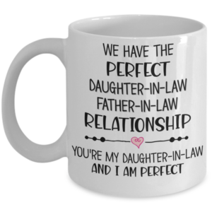 daughter-in-law-father-in-law-mug