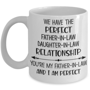 father-in-law-daughter-in-law-mug