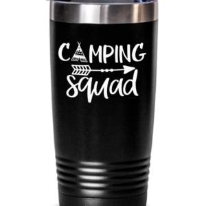 camping-squad-tumbler