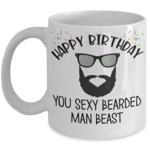 bearded-man-birthday-mug