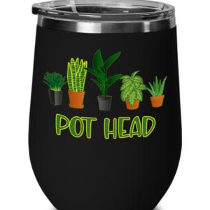 pot-head-wine-tumbler