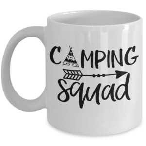 camping-squad-coffee-mug